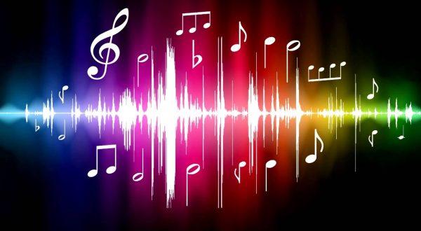 Ses ve Müzik Kayıtları